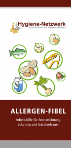 Cover_Allergen-Fibel_Deutsch