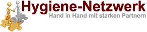 hygiene-netzwerk-logo_1